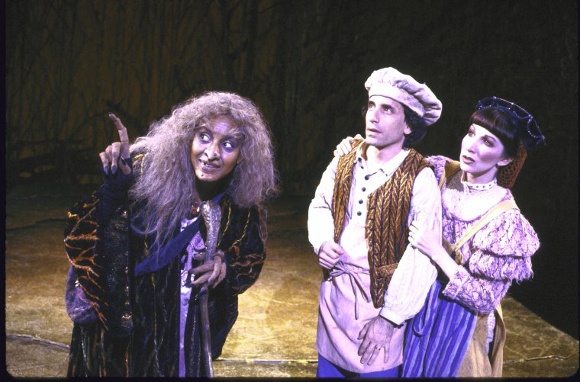 into the woods musical ahmason theatre tickets