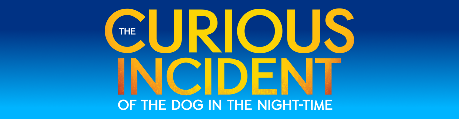 the curious incident of the dog in the nighttime ahmason broadway tickets