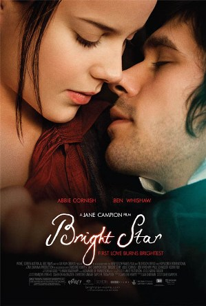 Bright Star at Ahmanson Theatre