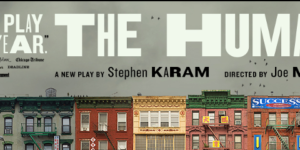the humans broadway play ahmason theatre tickets