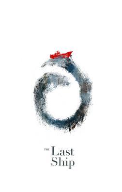 The Last Ship at Ahmanson Theatre