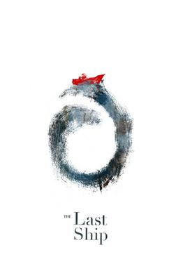 The Last Ship at Ahmanson Theatre