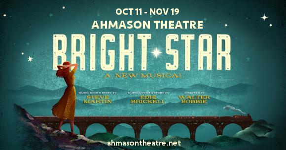 bright star broadway tickets